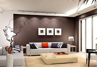 B.Sc. in Interior Designing